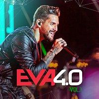 Banda Eva – Eva 4.0 [Ao Vivo Em Belo Horizonte / 2019 / Vol. 1]