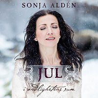 Sonja Aldén – Jul i andlighetens rum