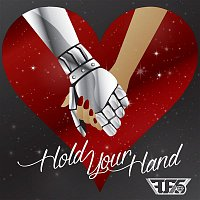 Family Force 5 – Hold Your Hand