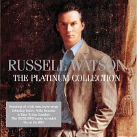 Russell Watson – The Platinum Collection