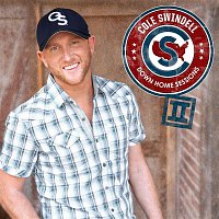 Cole Swindell – Down Home Sessions II