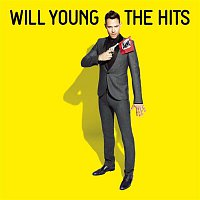 Will Young – The Hits