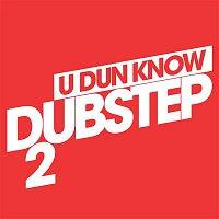 AfroWhitey – U Dun Know Dubstep 2
