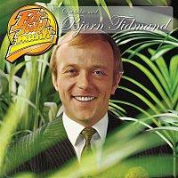 Bjorn Tidmand – For Fuld Musik