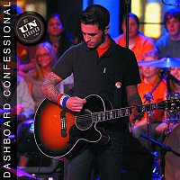 Dashboard Confessional – MTV Unplugged v2.0