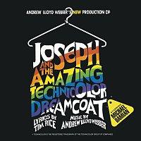 Andrew Lloyd-Webber – Joseph And The Amazing Technicolor Dreamcoat [1993 Los Angeles Cast Recording]