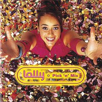 Lolly – Pick 'n' Mix
