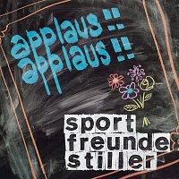 Sportfreunde Stiller – Applaus, Applaus