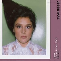 Jessie Ware – Please [Ross From Friends Remix]