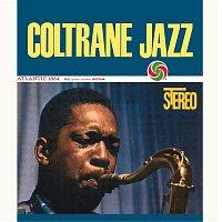 John Coltrane – Coltrane Jazz
