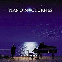 Kun-Woo Paik – Piano Nocturne