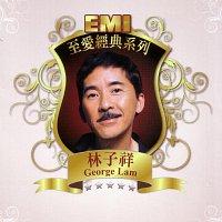 George Lam – EMI Lovely Legend