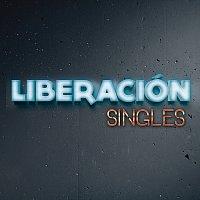 Liberación – Singles