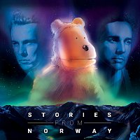 Ylvis – Stories From Norway: Northug