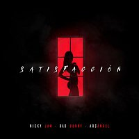 Nicky Jam, Bad Bunny, Arcángel – Satisfacción