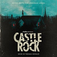 Thomas Newman – Castle Rock (Main Title) [From Castle Rock]