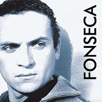 Fonseca – Fonseca