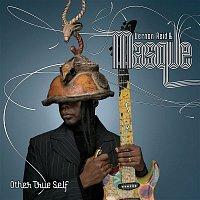 Vernon Reid & Masque – Other True Self