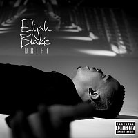 Elijah Blake – Drift