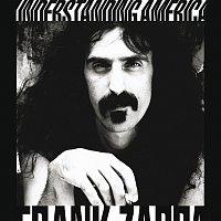 Frank Zappa – Understanding America