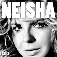Neisha – Krila
