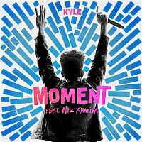Kyle – Moment (feat. Wiz Khalifa)