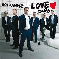 No Name – Love Songs – CD