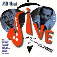 Různí interpreti – All That Jive