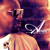Avant – Can We Fall In Love