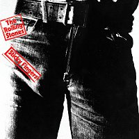 The Rolling Stones – Sticky Fingers [Remastered]