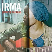 Irma – Letter To The Lord