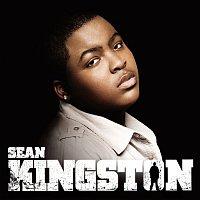 Sean Kingston – Sean Kingston