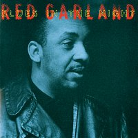 Red Garland – Blues In the Night