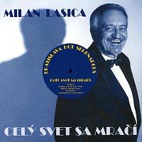 Milan Lasica & Bratislava Hot Serenaders – Celý svet sa mrací
