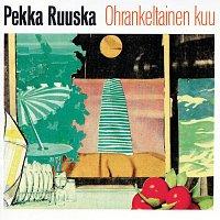 Pekka Ruuska – Ohrankeltainen kuu