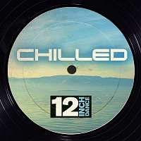 Air – 12 Inch Dance: Chilled