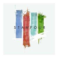 Stanfour – IIII
