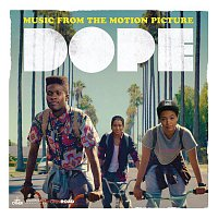 Various Artists.. – Dope: Music From The Motion Picture