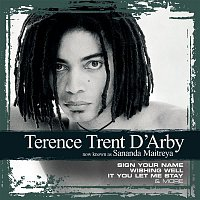 Terence Trent D'Arby – Collections