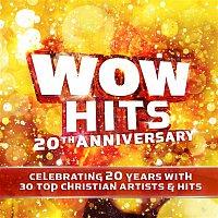 4Him – WOW Hits 20th Anniversary