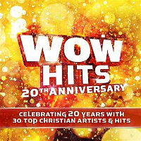 Various  Artists – WOW Hits 20th Anniversary