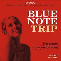 Různí interpreti – Blue Note Trip 2: Sunset/Sunrise