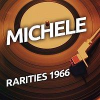 Michele – Michele  - Rarietes 1966