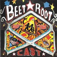 Cast – Beetroot