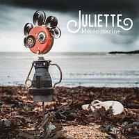 Juliette – Météo marine