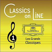 Různí interpreti – Classics On Line - Volume 1 [Les Grands Classiques En Exclusivité Digitale]