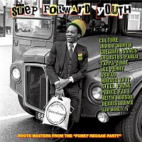 Various Artists.. – Step Forward Youth