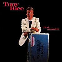 Tony Rice – Me & My Guitar
