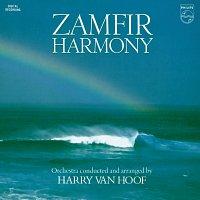 Gheorghe Zamfir – Harmony