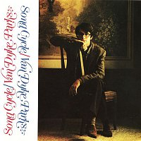 Van Dyke Parks – Song Cycle